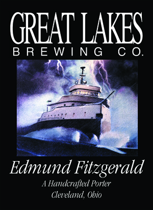 Great-Lakes-Brewing-Company-Edmund-Fitzgerald-Porter
